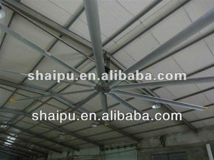 Global Electric Ceiling Fans