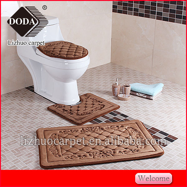 Awesome Badkamer Mat Set Pictures - New Home Design 2018 - ummoa.us
