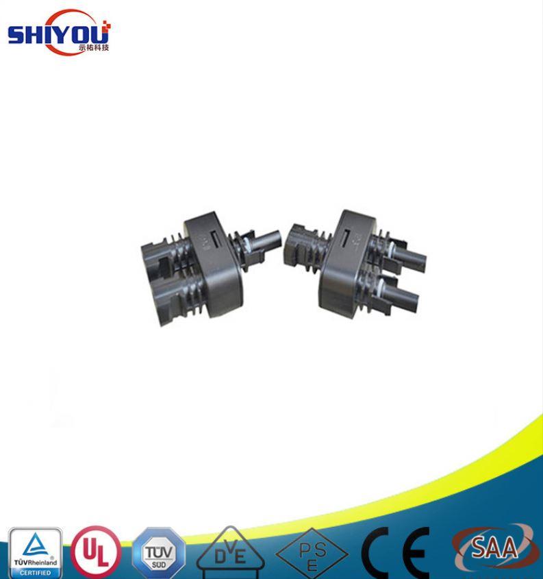 Finden Sie Hohe Qualität Stecker Für Spule Hersteller und Stecker ...