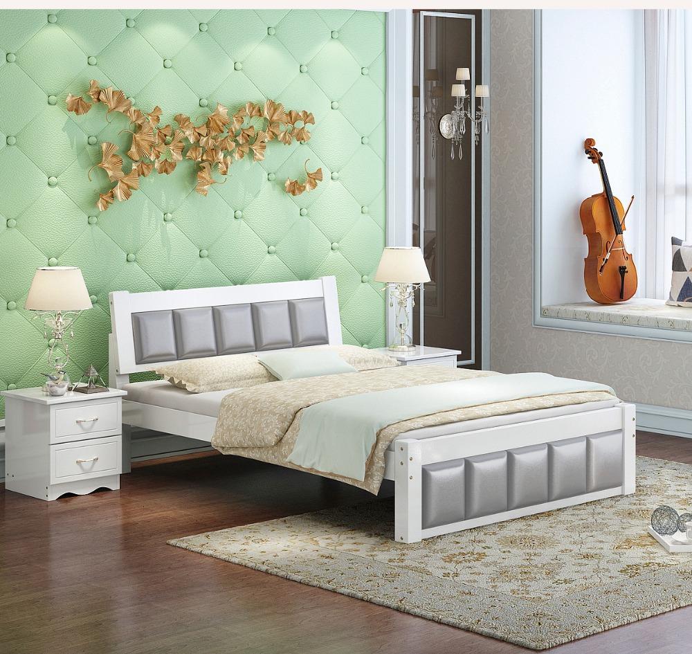 Venta al por mayor base cama sencilla-Compre online los mejores base ...