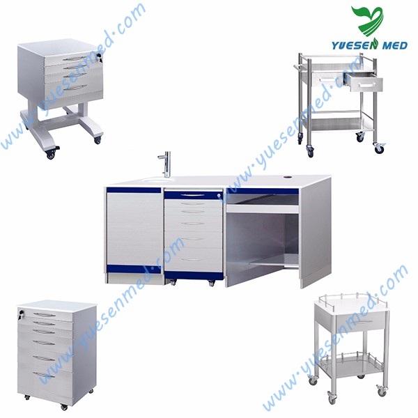 Hot sale comfortable best price clinic dental care dentist chair price