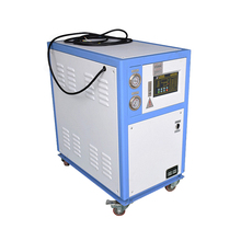6hp <span class=keywords><strong>מים</strong></span> מקורר <span class=keywords><strong>Chiller</strong></span>