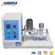 Automobile Wire Abrasion Resistance Tester Cable Scratch Resistant Testing Machine