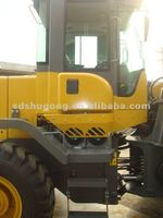 Cheap Payloader For Sale, find Payloader For Sale deals on