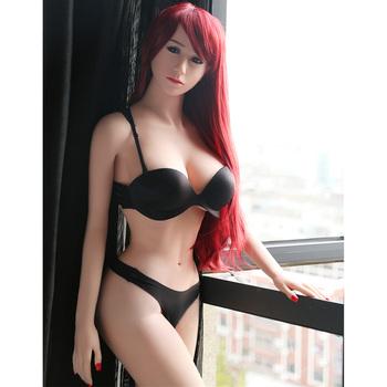 jeune poupée de sexe amiture sexe vidéo