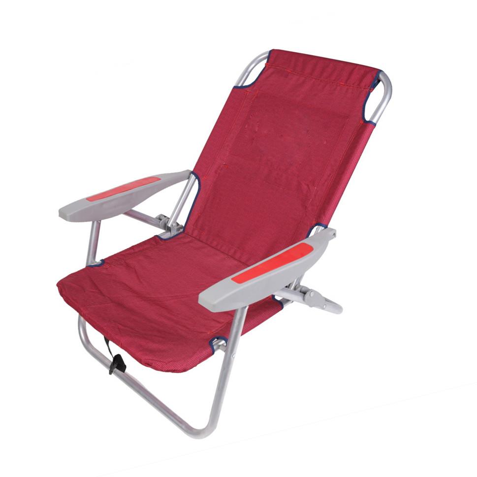 Grossiste Acheter Sac Plage A Dos Chaise Les Meilleurs De NnOkXP80w