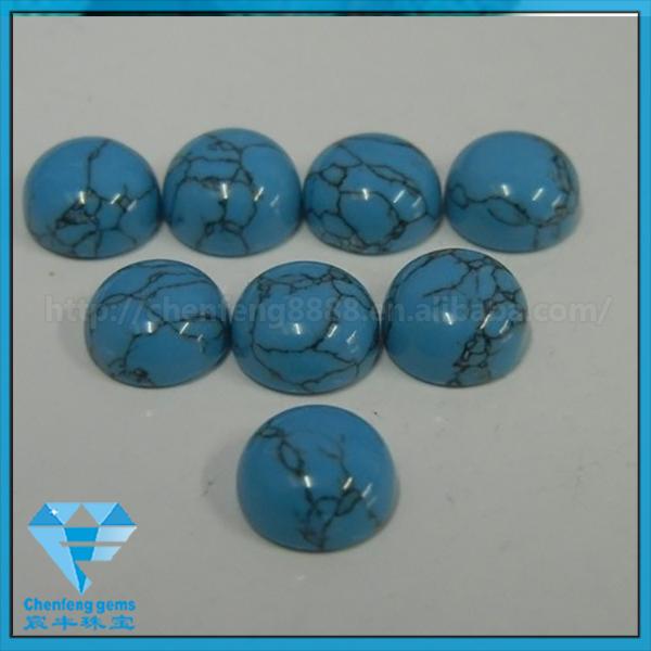 turquoise gemstones factory price buy