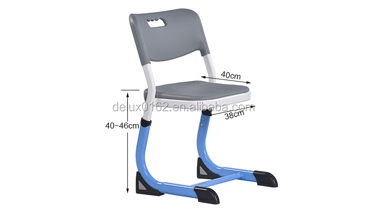 A1001d chair size.jpg