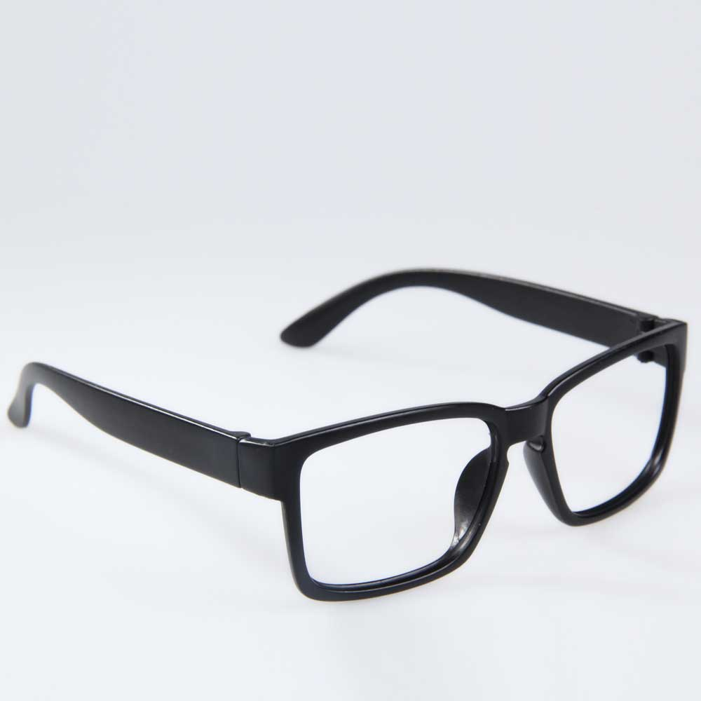 54ba00976a Wholesale Eyeglass Frames - Bitterroot Public Library