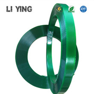 High Quality Environmental PET STRAP for Binding