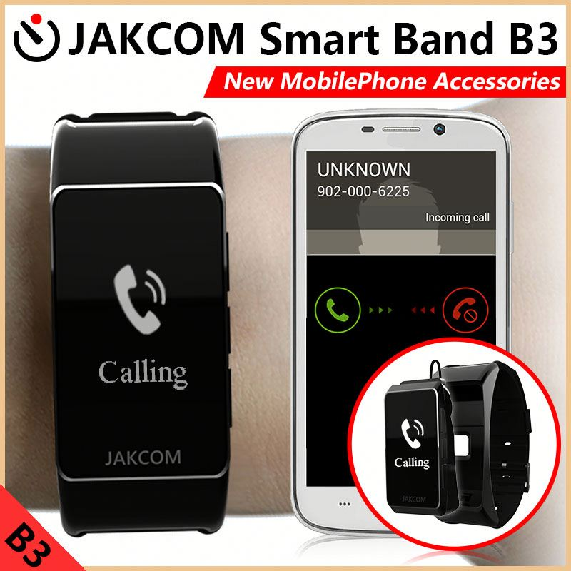 Jakcom B3 Smart Watch 2017 New Product Of Hard Drives Hot Sale With Taplop Internal Hard Drives Hard Disk Tools Repair