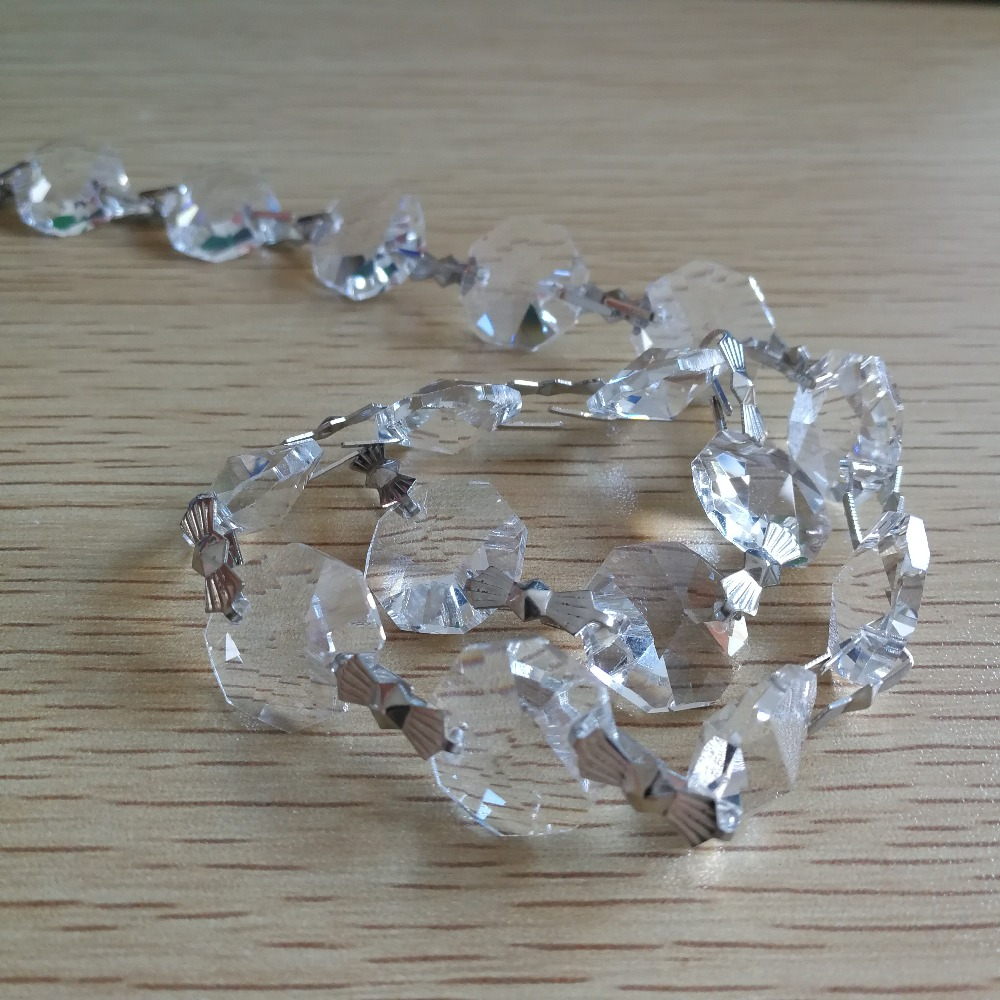 Venta al por mayor mariposas de cristal-Compre online los mejores ...