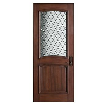 Kerala Door Designs Bedroom Door Design Sunmica With Glass Buy