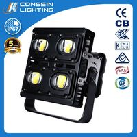 For Promotion/Advertising Direct Factory Price Security Flood Light