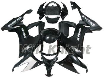 Fairings For Kawasaki Zx10r Ninja Zx 10r 08 10 Year 2008 2009 2010