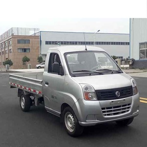 Small Electric Truck Supplieranufacturers At Alibaba