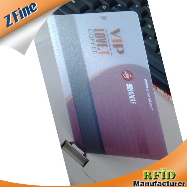custom printing pvc card/inkjet pvc card for epson l800 printer/automatic pvc card emboss serial number pl ( (Factory ZF)