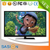 "31.5"" full hd 32 inch crown india price dubai lcd led tv spare parts"