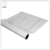 Flexible and Soft Magnetic Dry Erase White Board