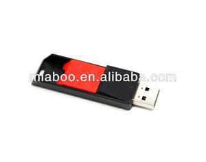 ce33924e0dd China advertisement gift usb wholesale 🇨🇳 - Alibaba