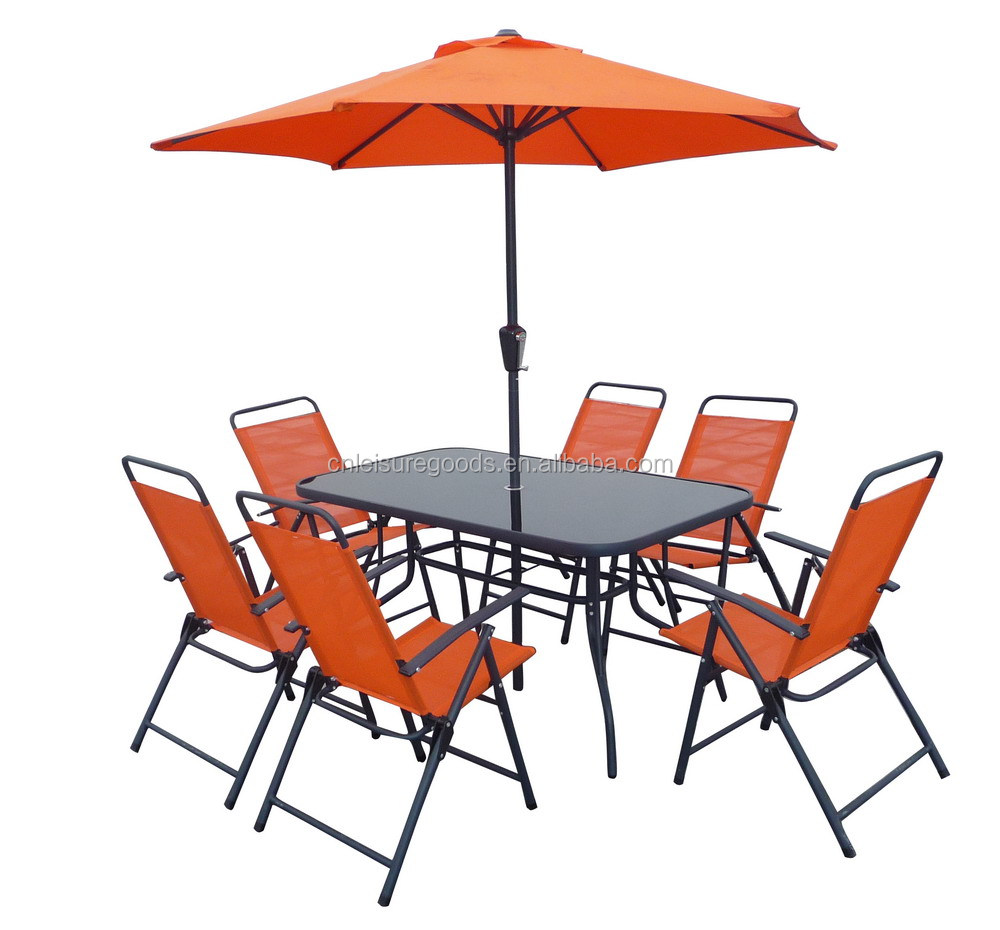 Garden Furniture 8 garden furniture, garden furniture suppliers and manufacturers at