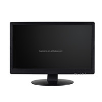 China supplier 21.5 inch computer monitor factory quality