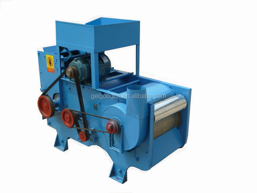 Cotton Seed Cleaning Machine Buy