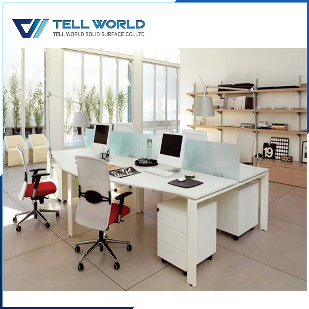 Office Desk Components. Office Furniture Components, Components Suppliers  And Manufacturers At Alibaba.com