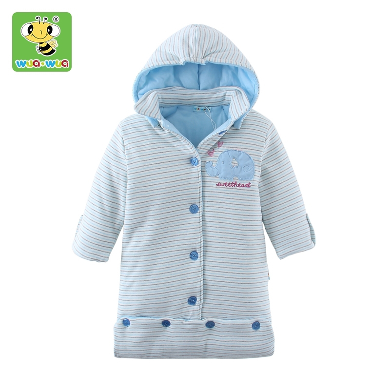 Get Quotations · New style winter baby sleeping bag brand comfortable  thickening sleeping bag baby blanket high quailty anti 3561879f0