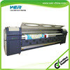 3.2m large format outdoor printing machine