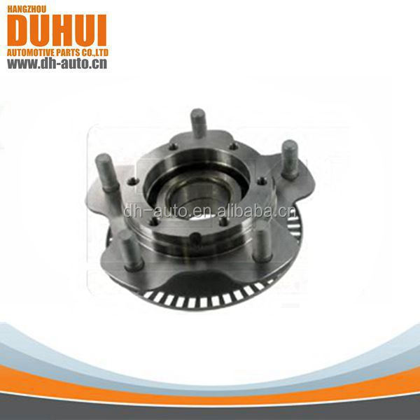 Wheel Hub Bearing Alibaba China Vkba6873