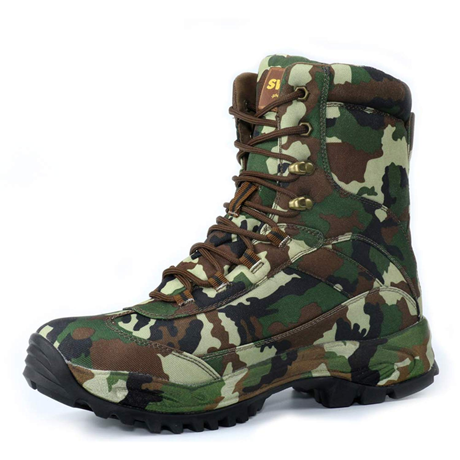 cbfcad60e2d Cheap Top Rated Hunting Boots, find Top Rated Hunting Boots deals on ...