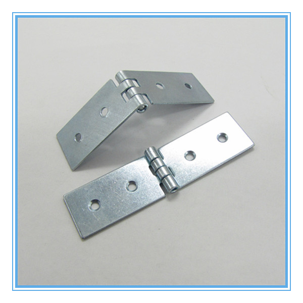 Hinge supplier Adjustable door hinges specifications