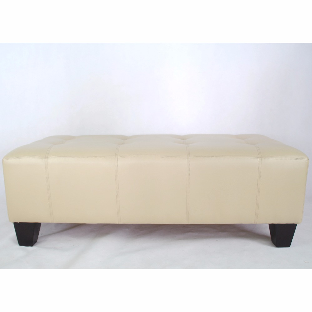 Fine European Style Fabric Leather Modern Bedroom Furniture Ottoman Stool Bench Buy Ottoman Stool Bench Ottoman Ottoman Bed Product On Alibaba Com Pdpeps Interior Chair Design Pdpepsorg