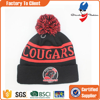 fef7ccf1a48 Custom Summer Bluetooth Beanie Hats Caps - Buy Beanies Custom ...