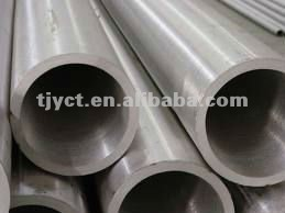 310 Stainless Steel Seamless Pipe/Tube