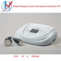 Portable Elight IPL RF beauty equipment with CE made in China Multi-Functional Beauty Equipment
