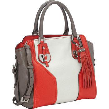 2017 Young Women Por Non Leather Designer Fashion Textile S Brand Handbags Ec7185b