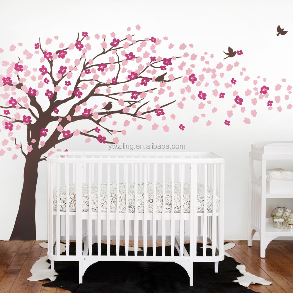 wall decals wall decals suppliers and manufacturers at alibaba com