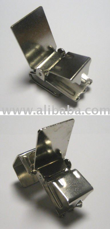 Rug Clip Product On Alibaba Com
