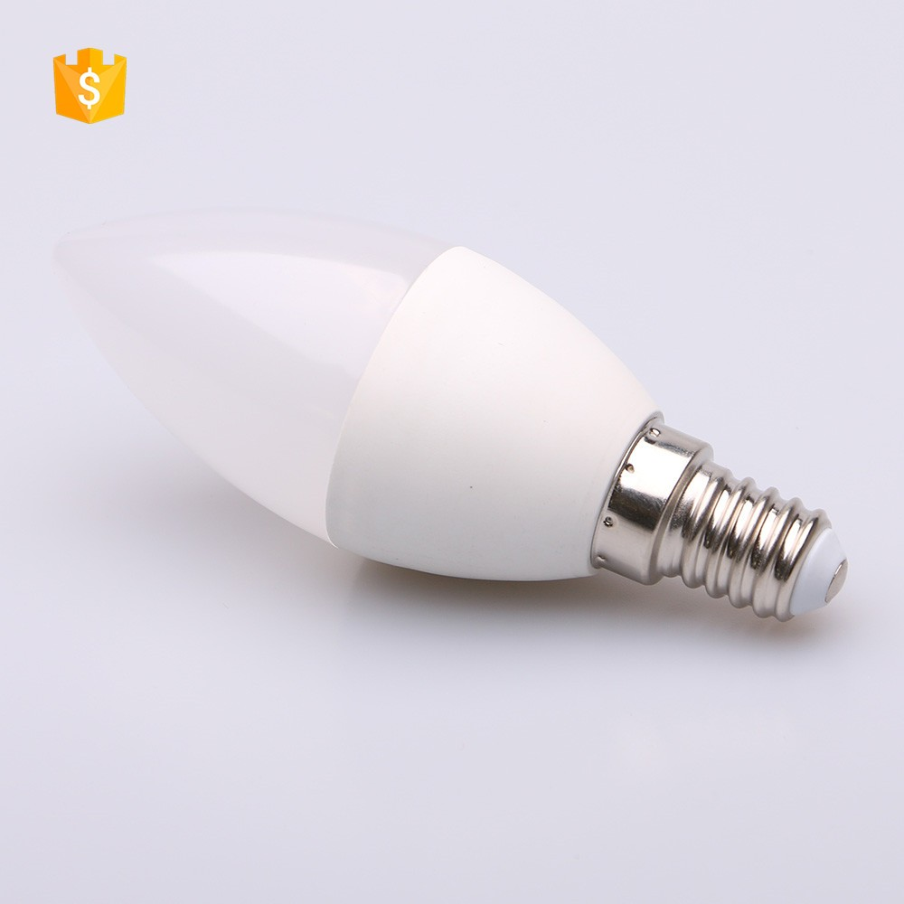 Supplier E14 Led Bulb 3w E14 Led Bulb 3w Wholesale Supplier China Wholesale List