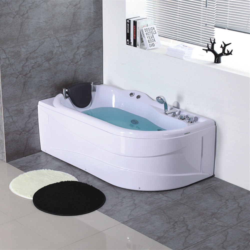 Computerized Massaging Bathtub Manufacturers, Computerized Massaging ...