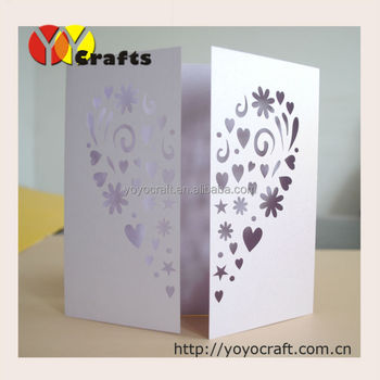 Bulk arabic greetings cards light purple flower heart shape alibaba bulk arabic greetings cards light purple flower heart shape alibaba greeting card m4hsunfo Images