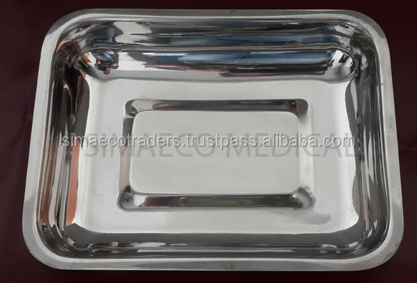 Surgical instruments,Sterilization/Instrument Trays
