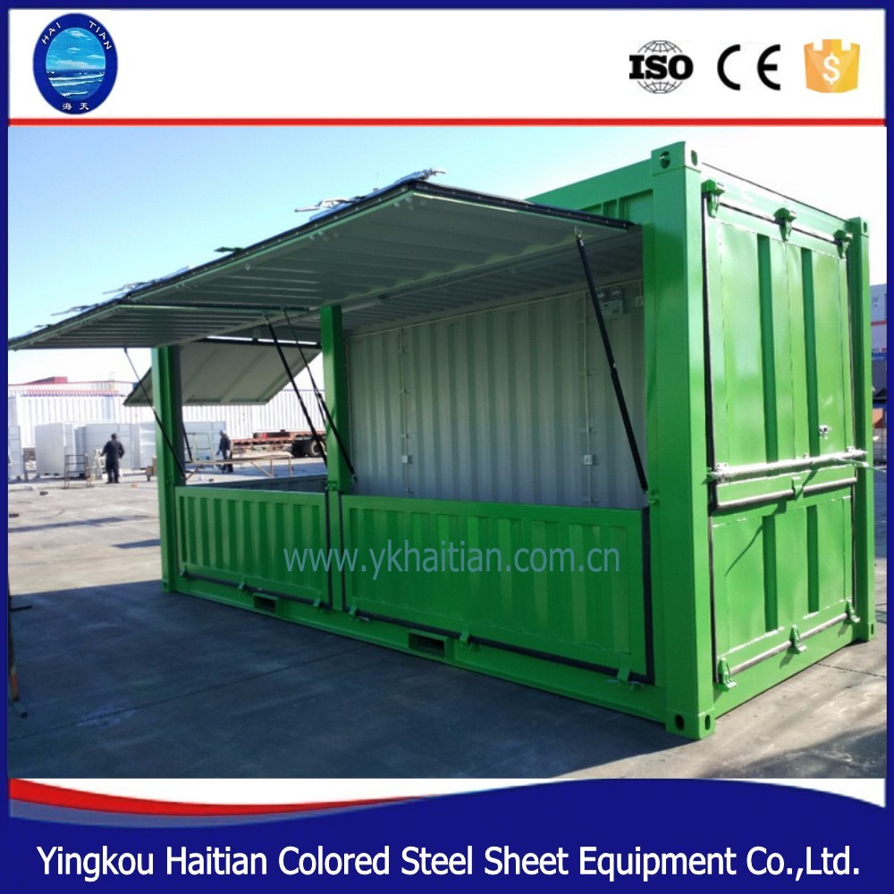 Container houses for sale cheap portable houses philippines houses prefabricated buy - Cheap container homes for sale ...