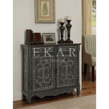 Chinese display cabinet oak wood prices home goods furniture antique wood  cabinet. Chinese Display Cabinet Oak Wood Prices Home Goods Furniture