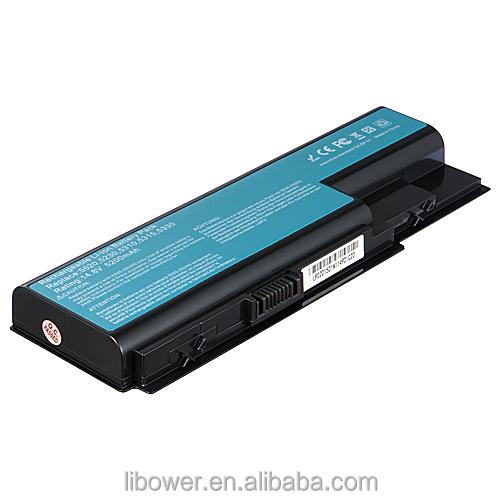 Batteria per Acer Extensa 5620Z-1A2G08Mi