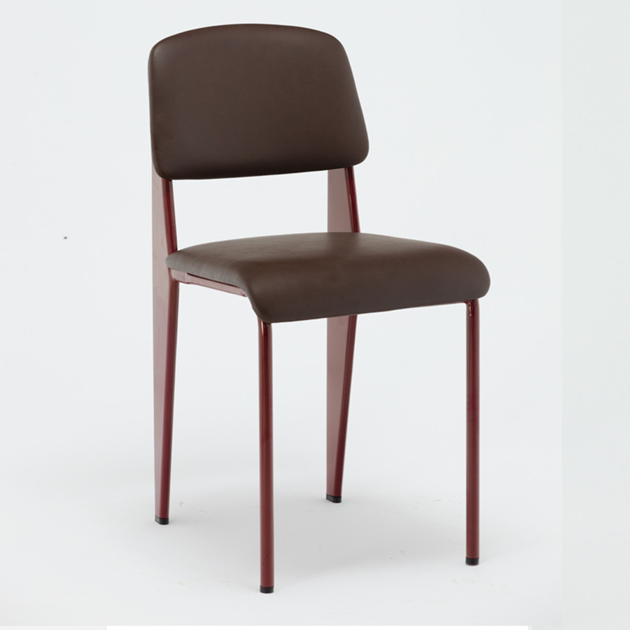 Jean Prouve Chair, Jean Prouve Chair Suppliers And Manufacturers At  Alibaba.com