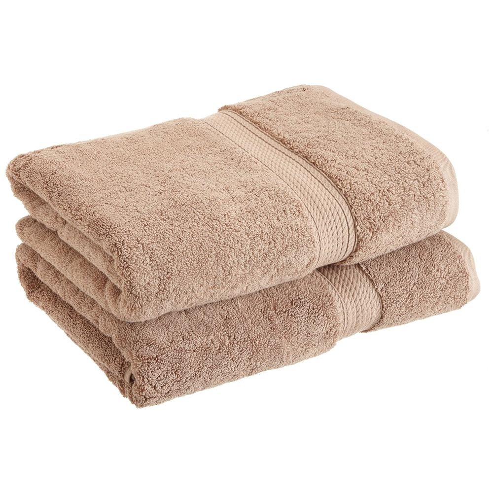 bath towel, bath towel suppliers and manufacturers at alibaba
