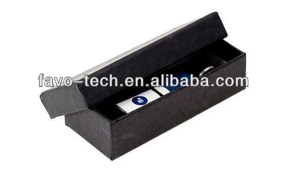 Europe and America hot selling Flash Disk mini usb 4gb shenzhen usb gadget